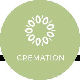 long beach ny service cremations