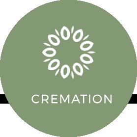 New Leaf Cremation