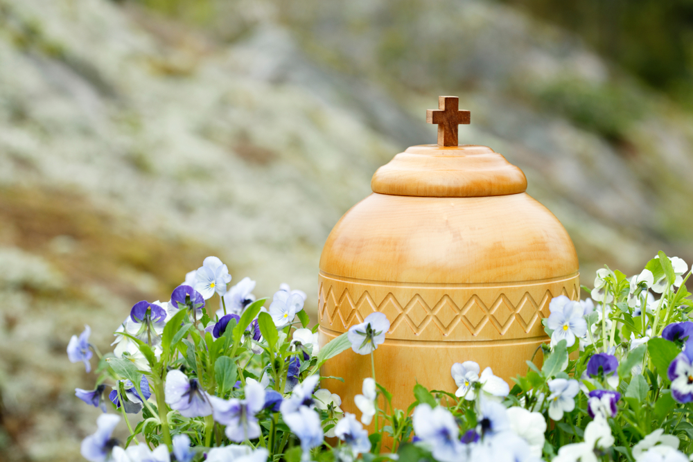direct cremation nassau county ny cremations