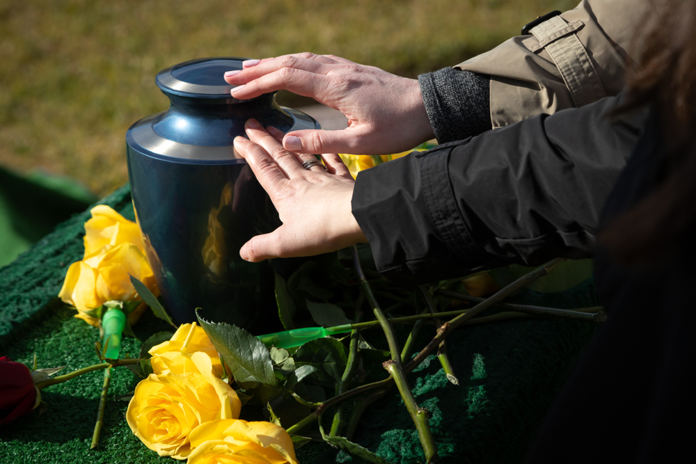 love and compassion queens ny cremations