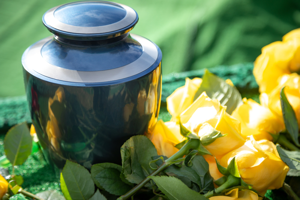 professional care long beach ny cremations