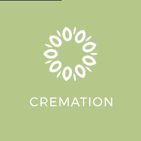 nassau county ny service cremations