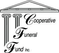 nassau county ny services cremation