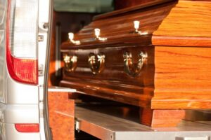 cremation services in Nassau County NY. 300x200