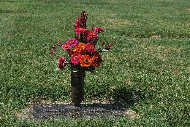 cremation services in Nassau County, NY