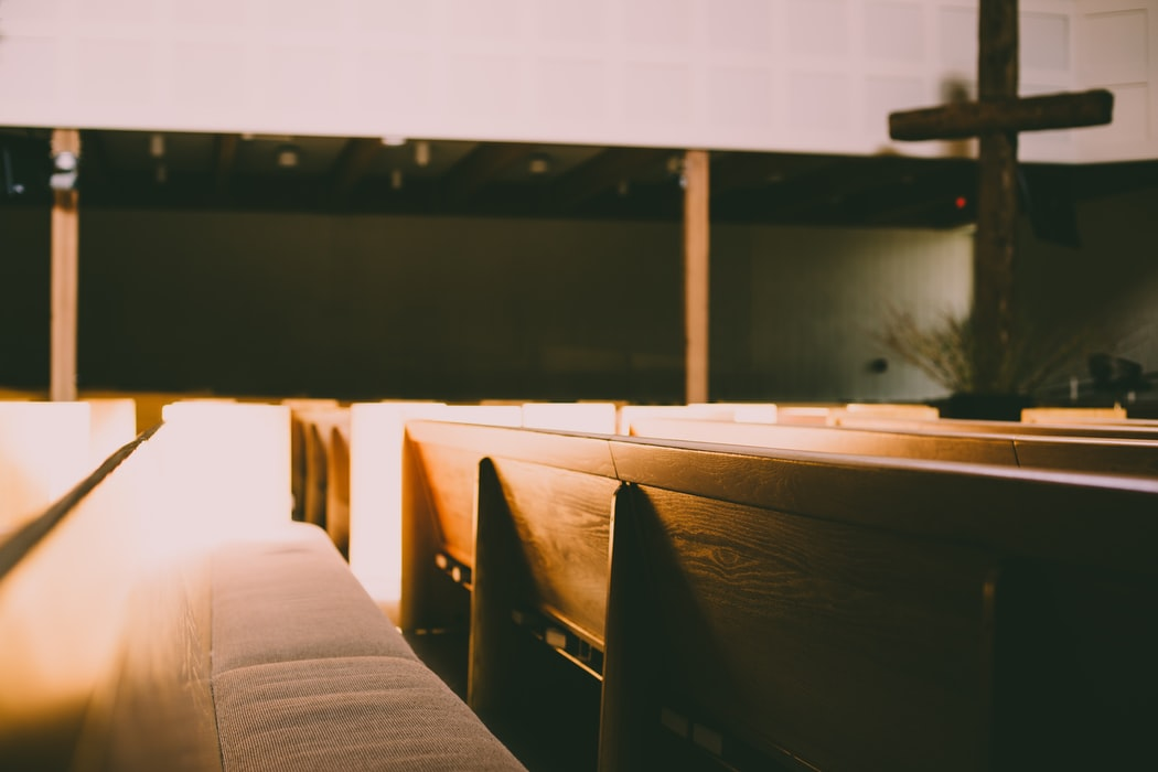 cremation services in Queens NY