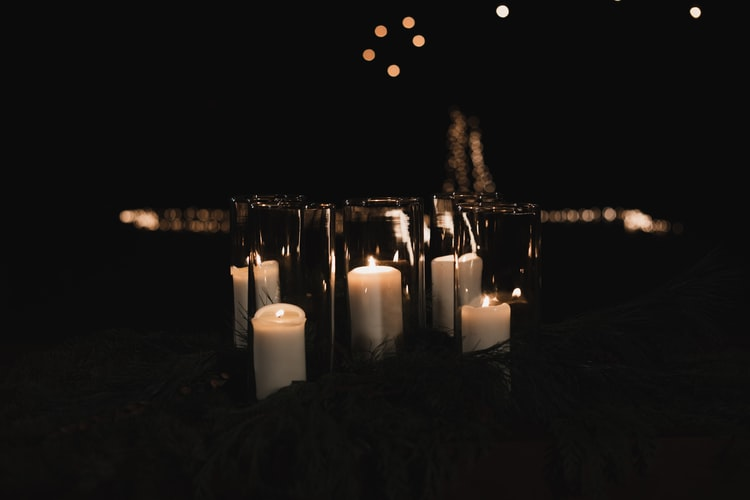 cremation services in Long Beach, NY
